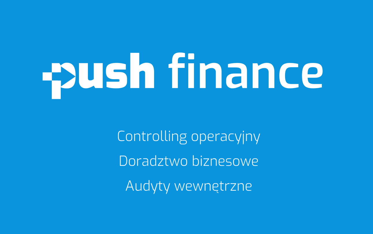 Push Finance